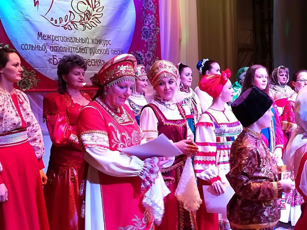 Сайт министерства культуры республики башкортостан конкурсы